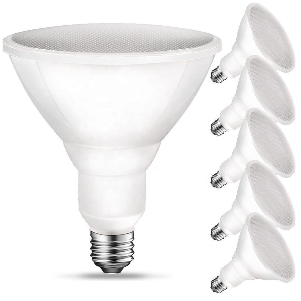 Yankon Lighting Cheap Price Lamp Bulb Par38 Led Spotlights