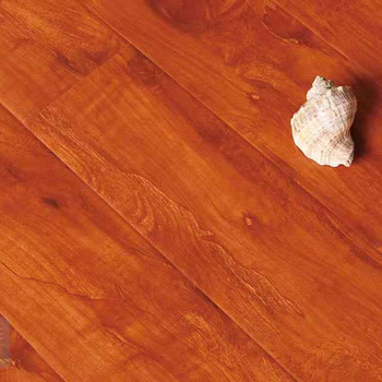 AC3 AC4 10mm 12mm Germany technology laminate wood flooring