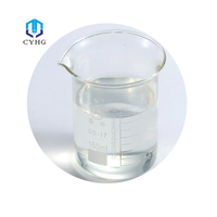 Factory Price 95% 96% anhydrous denatured ethanol / ethyl alcohol for Disinfection