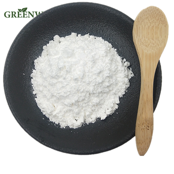 Cosmetic Raw Materials Carbomer940/Buy carbopol 940