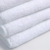 100 Cotton Bath Towels Wholesale Customized Towel Bath Embroidery Luxury