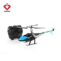 newest kids flying sky 2ch parts powerful rc helicopter toy from china