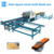 Woodworking machine saw mill Round Log Multi Rip Saw Circular Saw