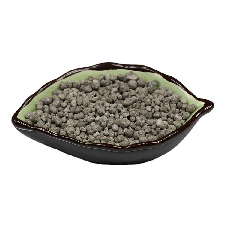Granular triple super phosphate Triple super phosphate (TSP) 46% Base fertilizer