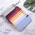 Cell Phone Back Cover Universal Silicone Phone Case/Silicone Phone Cover/Case Silikon