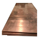 Hot selling copper sheets for sale