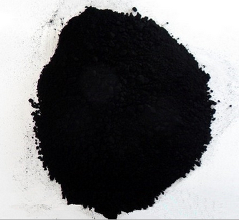 Multilayer graphene  GR-003 Graphene powder