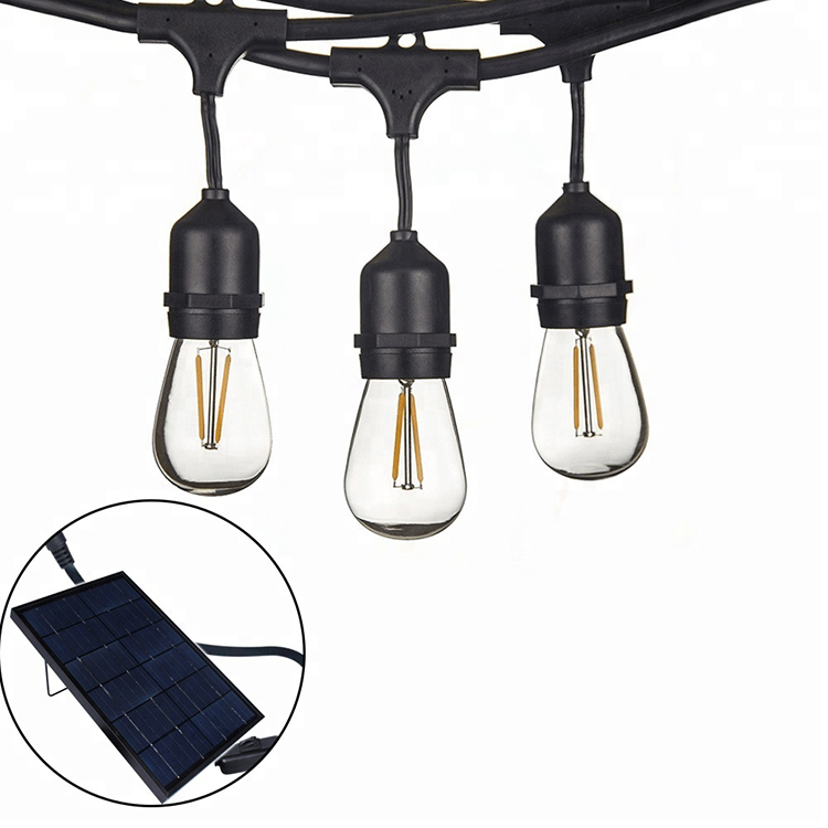 Excavator copper wire light where to buy solar string lights with on/off switch