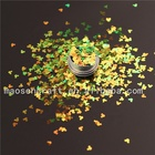 Nail Wholesale Bulk High Quality Nail Glitter