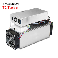 Fast delivery new releases in 2019 stock instant delivery lowest price bitcoin miner innosilicon T2T 30T 36t mine