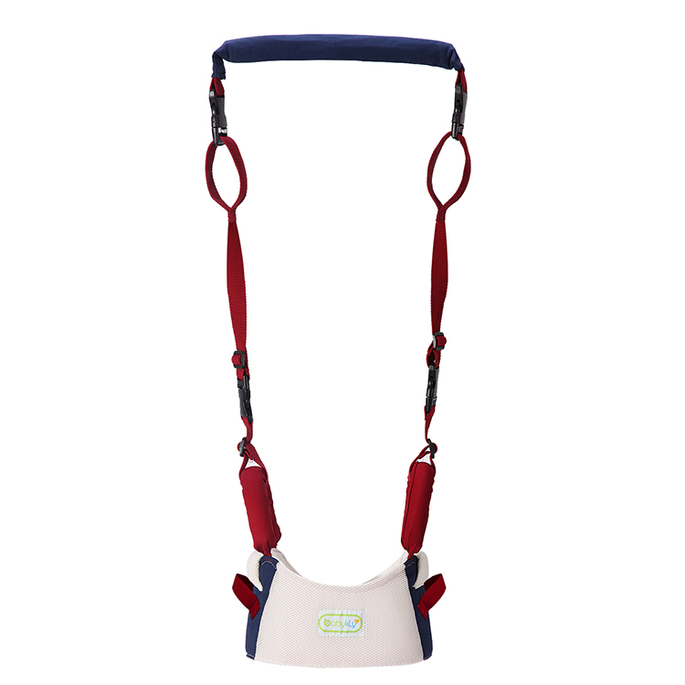 New safety harness belt baby walker infant walking belt