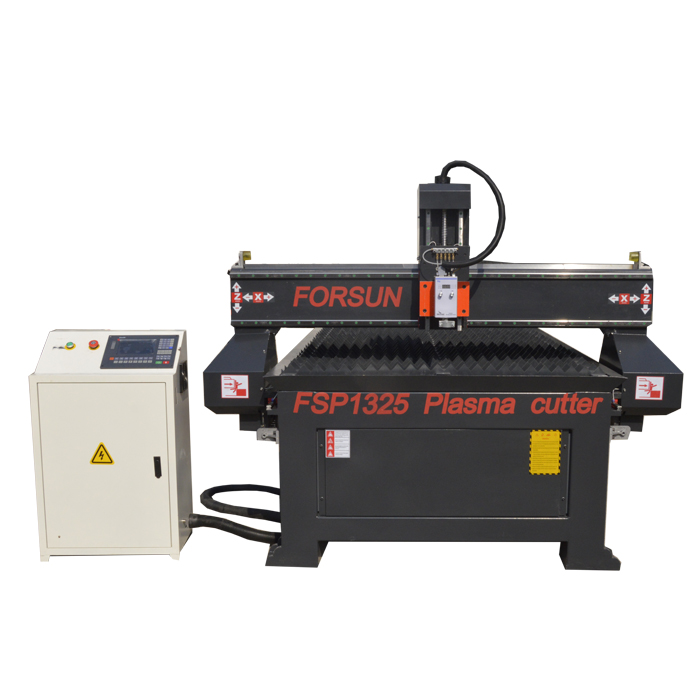 30discount FORSUN   wood machine   china made woody cnc router K6090T automatic tool changer
