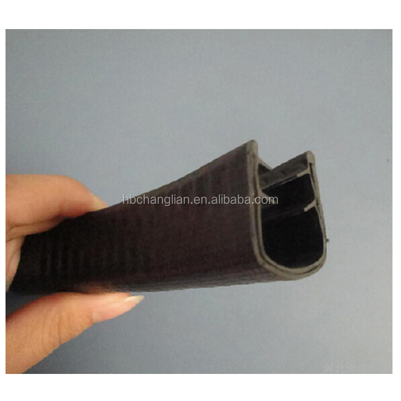good price sheet metal edge trim from China