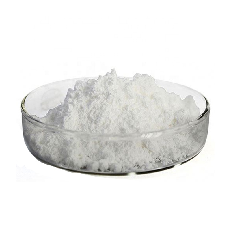 Supplier price pure thaumatin powder <strong>liquid</strong> sweetener