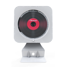 2019 Best Wireless TV Creativo A Casa BT Live Bass Suono <span class=keywords><strong>Portatile</strong></span> FM Radio Speaker <span class=keywords><strong>Lettore</strong></span> <span class=keywords><strong>CD</strong></span>