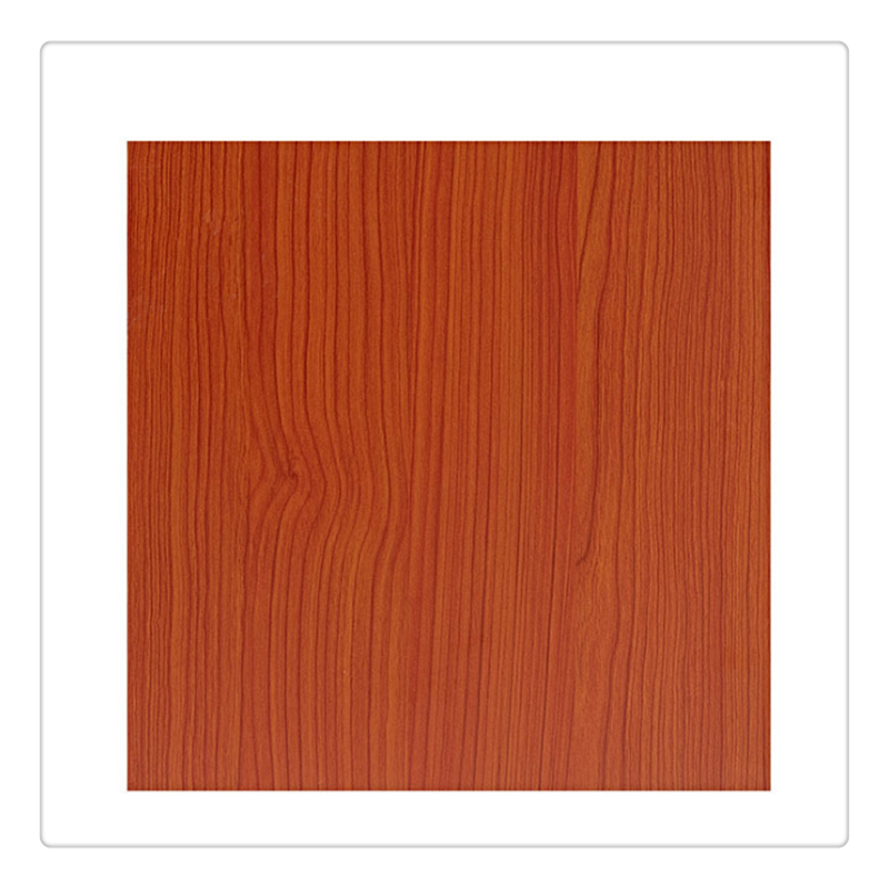 1220*2440mm cheap <strong>price</strong> <strong>melamine</strong> faced <strong>MDF</strong> for Nigeria