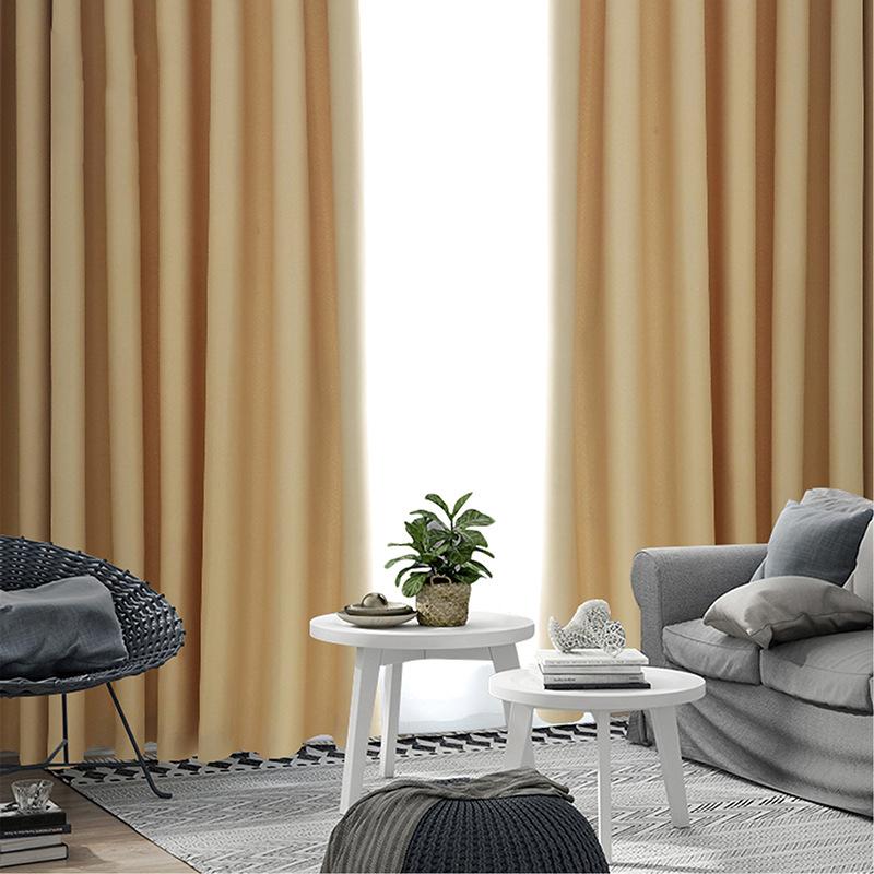 Портьеры и шторы для гостиной роскошные бархатные шторы поставщик