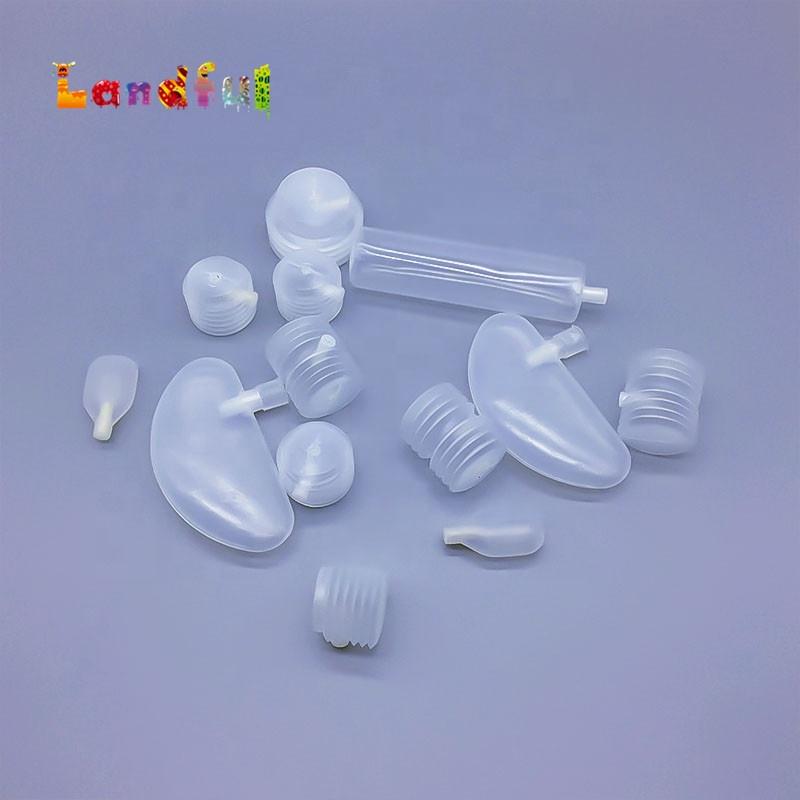 Used Organik el yapımı amigurumi tavşan oyuncak for sale in ... | 800x800