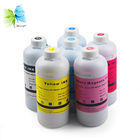 pigment bulk printing ink compatible for CANON W8400 W8200 W7200 inkjet printers