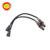 High Quality  Auto Spare Part Dissolved Oxygen Sensor Adapter For Car OEM 89465-44070