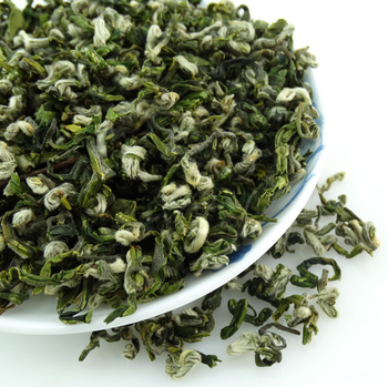 Chinese green tea New spring tea White Monkey Tea with top quality