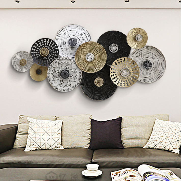 Wall Decor  (1).png