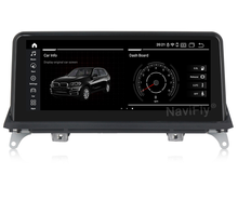 NaviFly MSM8953 8 core 4 + 64G 10,25 zoll Android 9.0 <span class=keywords><strong>auto</strong></span> <span class=keywords><strong>dvd</strong></span> <span class=keywords><strong>player</strong></span> für BMW X5 E70 X6 E71 ICH-stick Taste 4G LTE GPS WIFI Radio