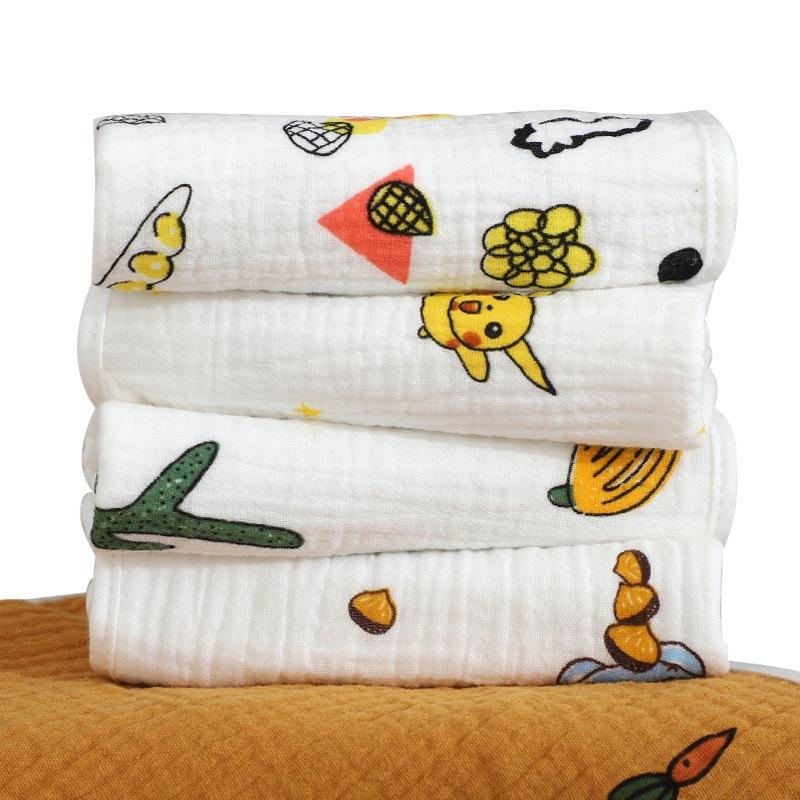serviette de toilette superdry