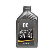 Vehicle lubricating Oil OEM Factory Supply Full Synthetic Gasoline Car Lubricants FS 0W-40 5W-40 Motor Engine Oil