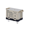 G7L-1P 18v ac High power compressor solid state electric relay for sale
