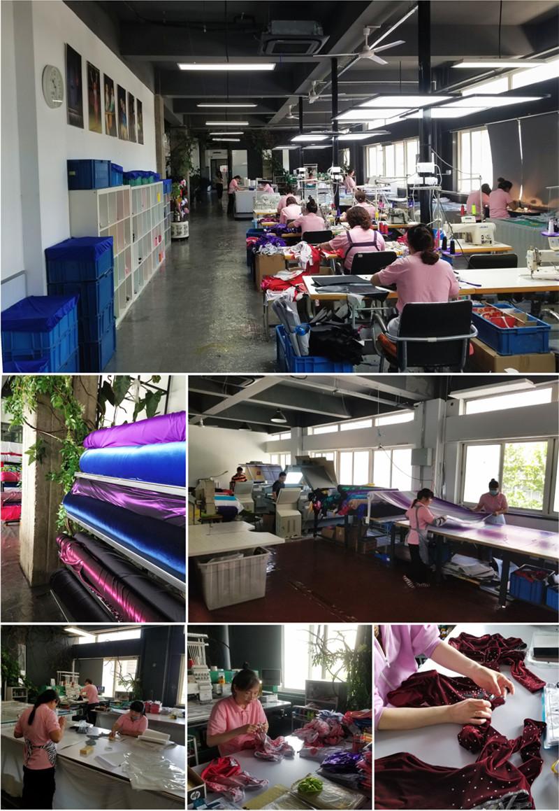 Factory 800-2