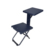 Portable Steel Folding Kids Study Table Chair