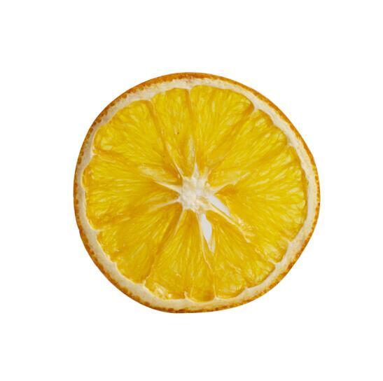 Rich VC good taste dried orange slice tea - 4uTea | 4uTea.com