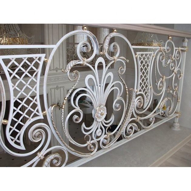 best balcony grill Best Simple Iron Grill Design For Balcony For SaleLarge Quantity In Stock Buy Simple Iron Grill Design For BalconyWrought Iron Balcony