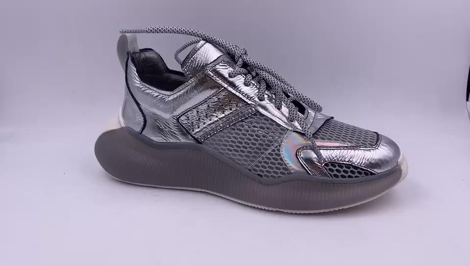 2020 fabbricazione della cina di alta qualità degli uomini scarpe da corsa scarpe da tennis degli uomini di sport scarpa