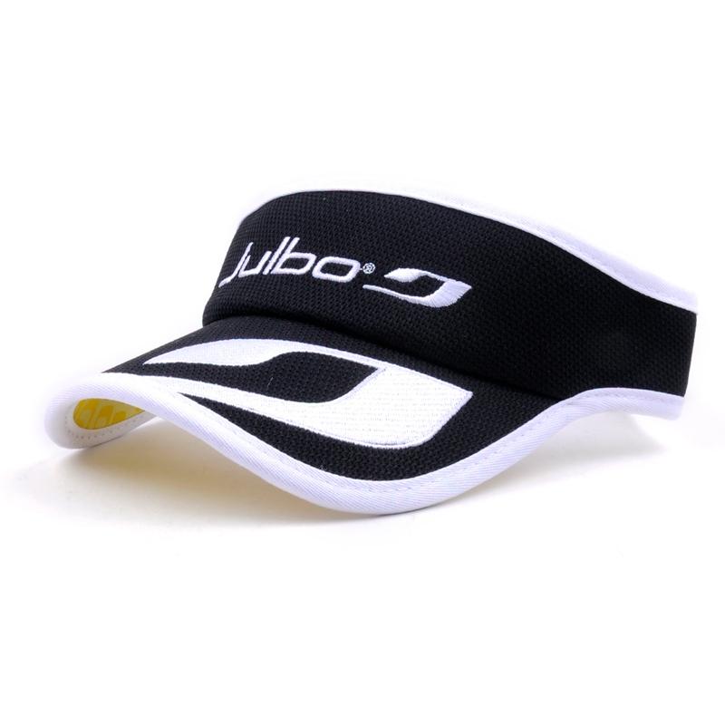 wholesale cheap visor cap, summer sun visor hat, custom adjustable golf visors