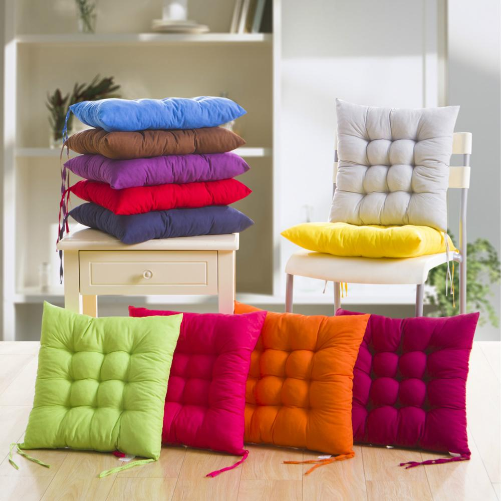 Wholesale readymade fast dispatch Soft light papasan chair cushion