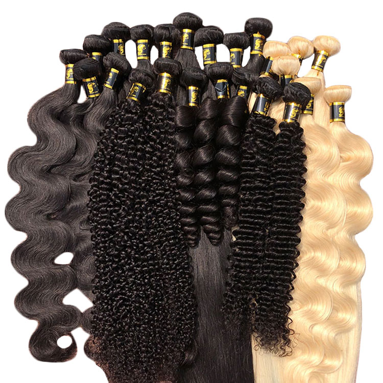 Free Sample Virgin Mink Brazilian <strong>Hair</strong> Bundles, Brazilian Human <strong>Hair</strong> Weave Wholesale, Virgin Brazilian Cuticle Aligned <strong>Hair</strong>