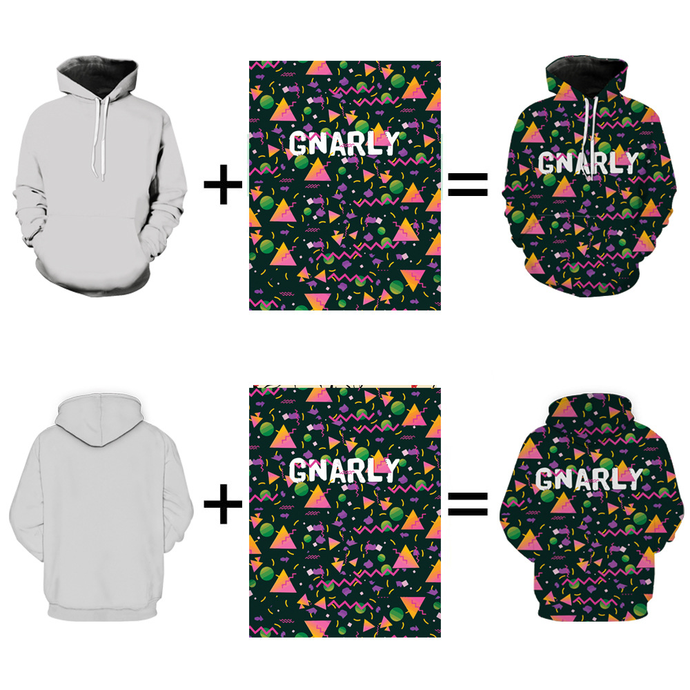 wholesale custom printed logo oversized cotton sublimation pullover xxxxl hoodies for mens