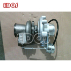 High quality turbocharger trade for excavator HX25 H040321802 504061374 3599350