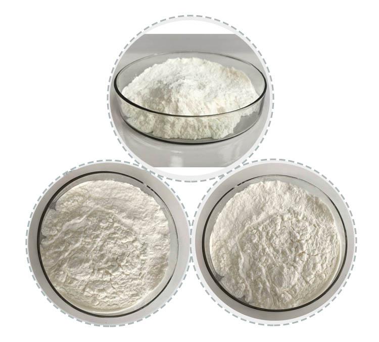 Natural Madecassoside Gotu Kola Extract Powder Centella Asiatica Extract