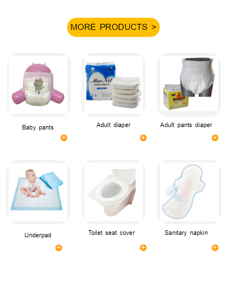 adult printed disposable diapers/sex adult diaper urinary incontinence underwear/cartoon adult diaper adult plastic diaper pants