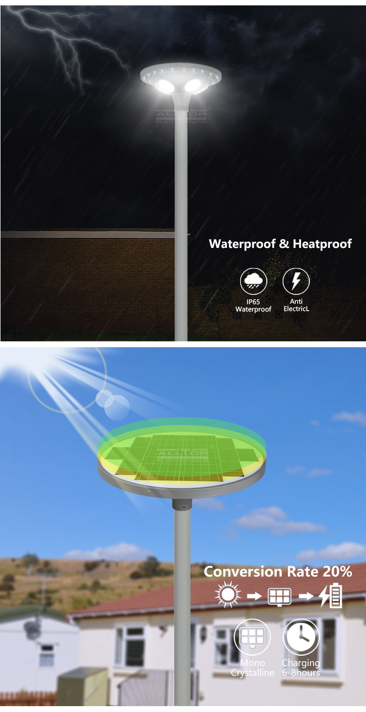 solar led landscape lights-11