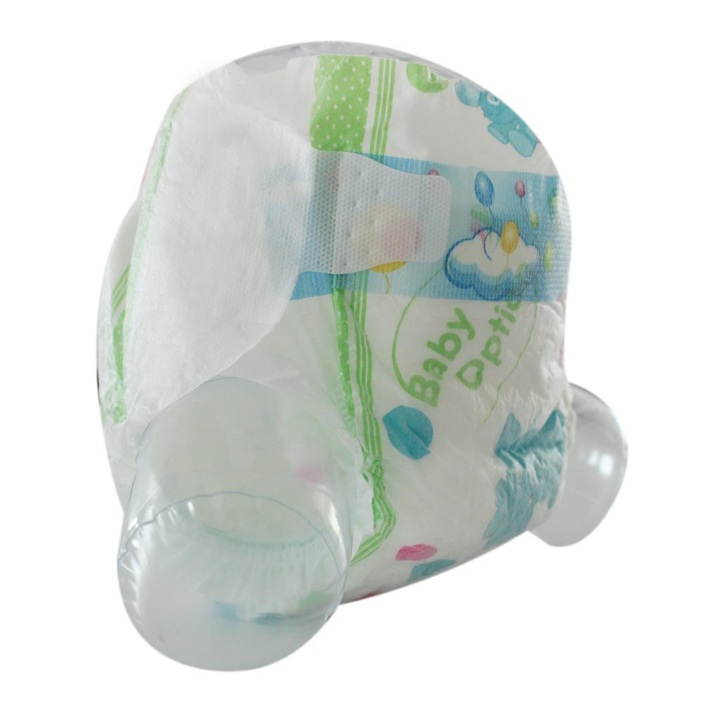 泉州赤ちゃんおむつおむつ工場oem名ブランド使い捨て赤ちゃんおむつメーカー