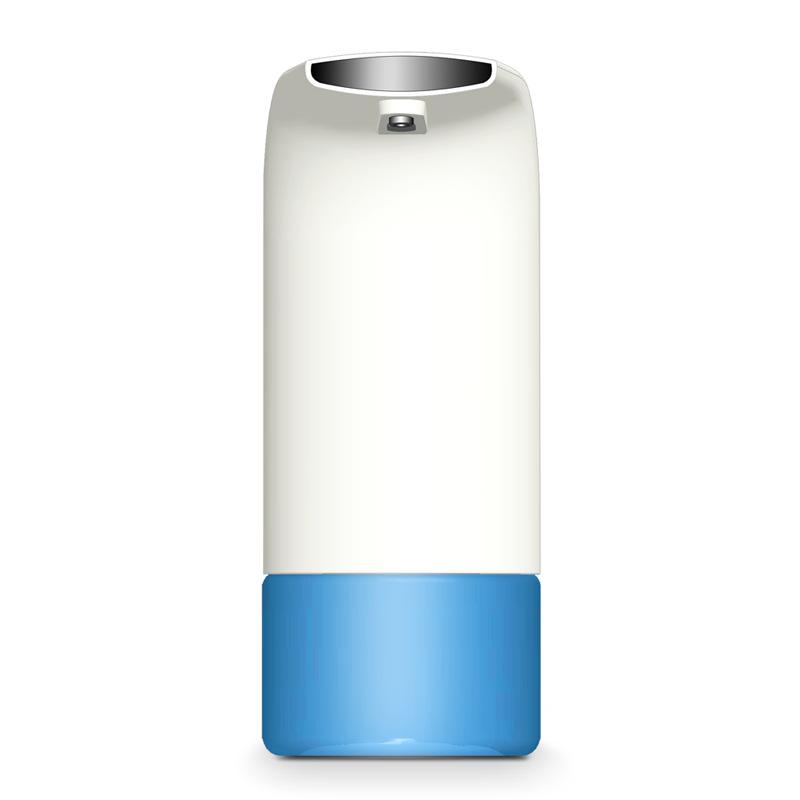 300 мл автоматический дозатор спирта/Дешевые дозаторы жидкого мыла/Диспенсер спирта для бара
