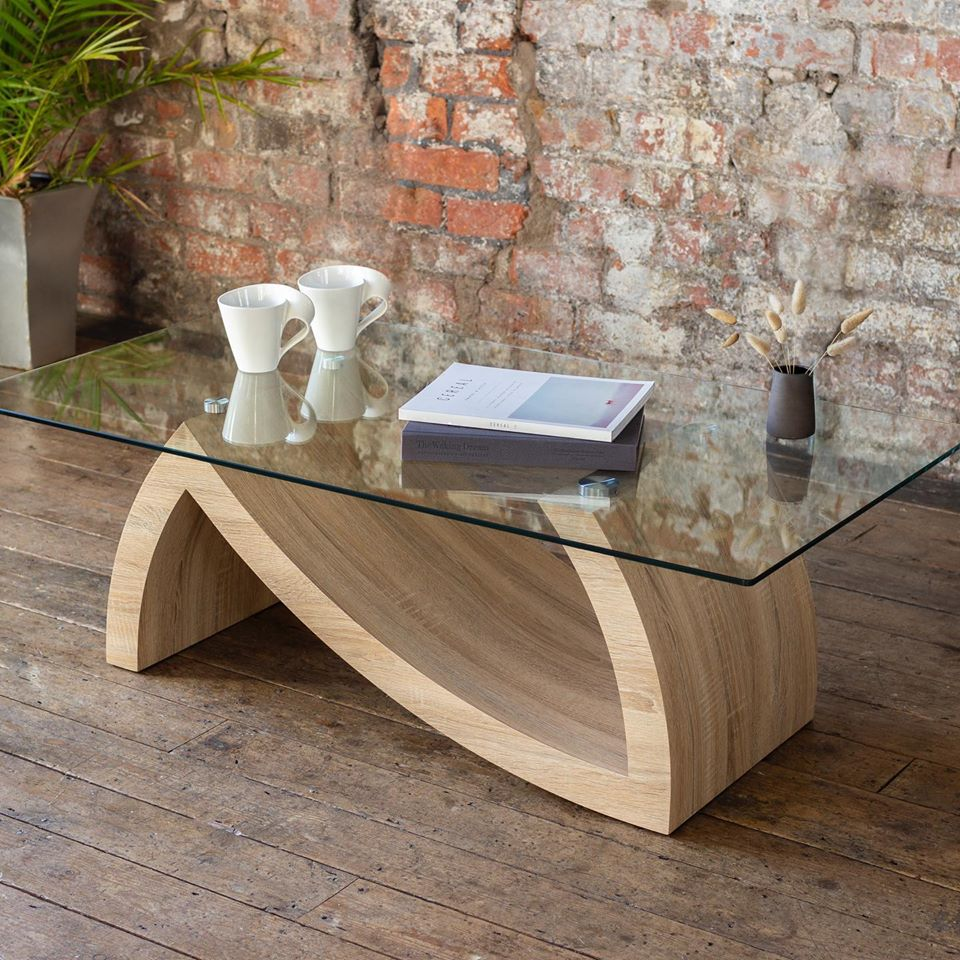 Living Room Furniture Mdf Wooden Tea Table Design Glass Coffee Table Buy Glass Coffee Table Coffee Table Wood Coffee Table Product On Alibaba Com