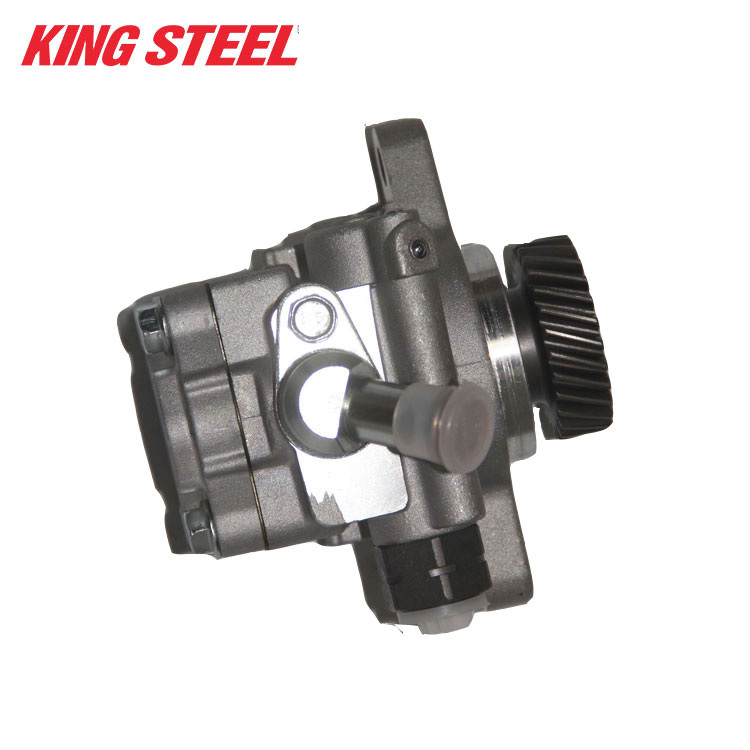 KINGSTEEL AUTOPARTS ELECTRIC POWER STEERING PUMP for TOYOTA LAND CRUISER HDJ100 44310-60320