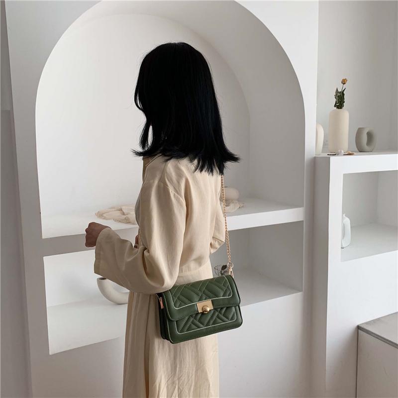2019 mode handtaschen frauen berühmte marken handtaschen designer sling tasche schulter Taschen