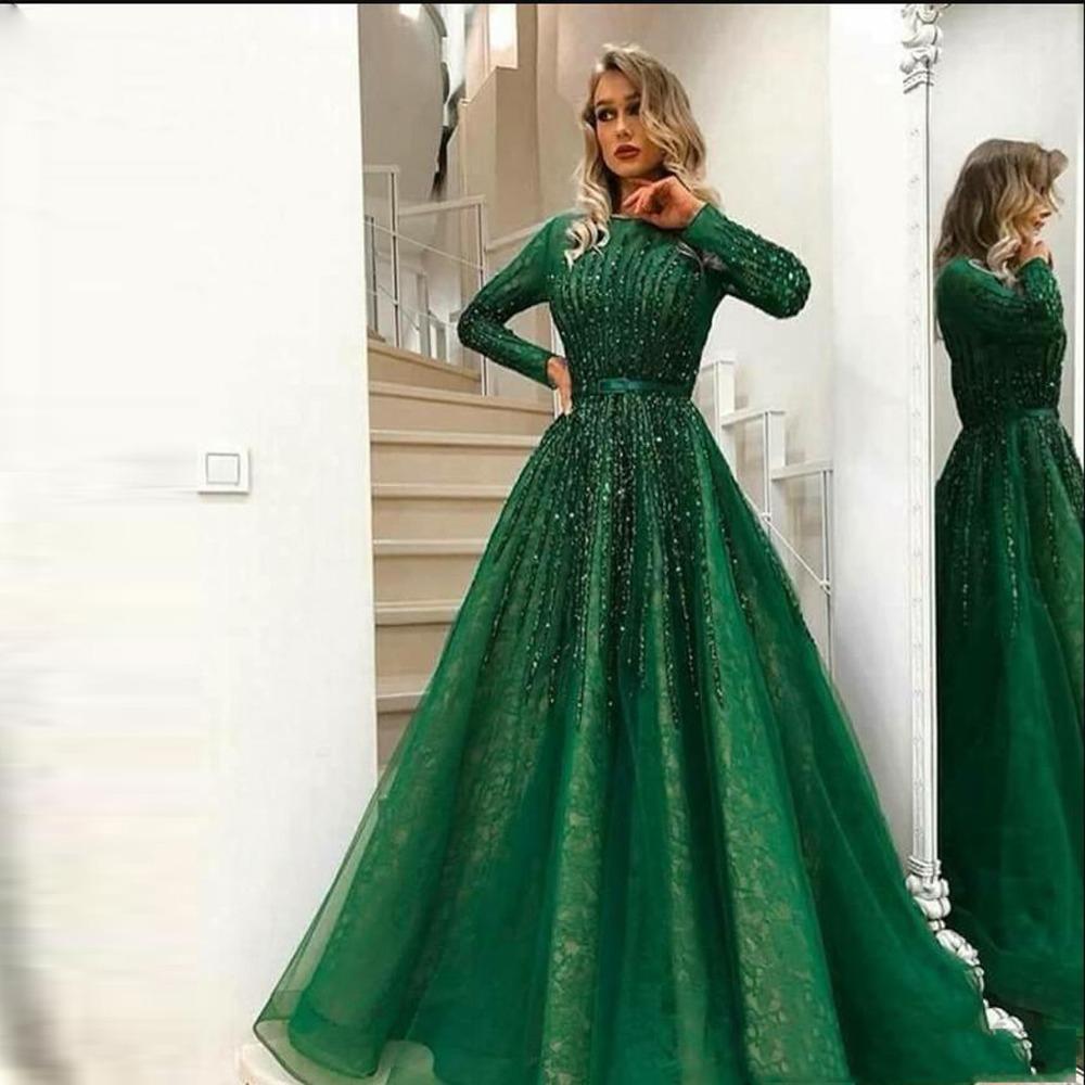 Grossiste Robe Verte De Soiree Acheter Les Meilleurs Robe Verte De Soiree Lots De La Chine Robe Verte De Soiree Grossistes En Ligne Alibaba Com