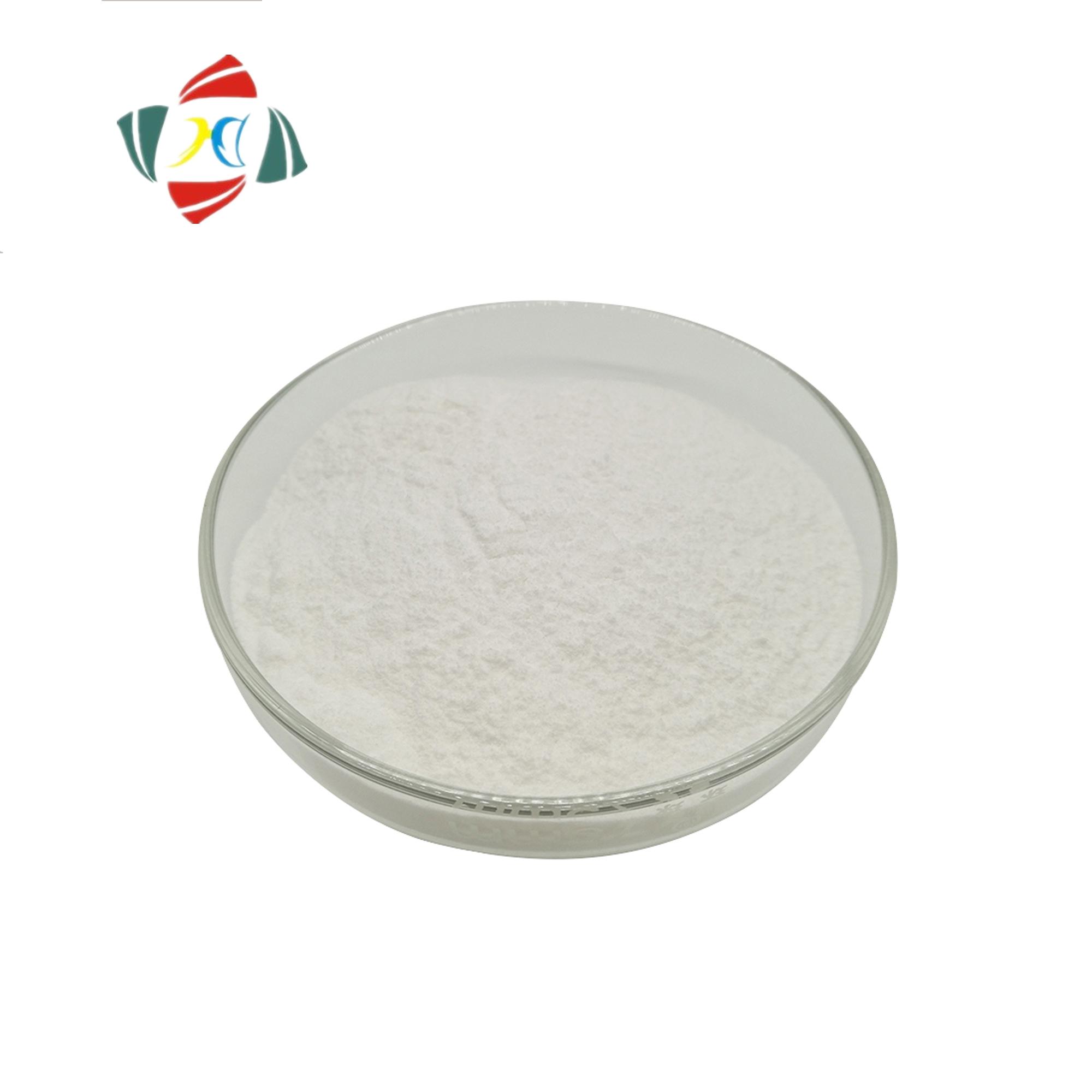 Wuhan HHD 99% Pregabalina 4-Methylpregabalin Pó Branco CAS 148553-50-8